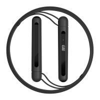 Скакалка с дисплеем Xiaomi Yunmai Intelligent Training Jump Rope (YMSR-P701)