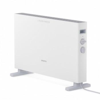 Обогреватель Xiaomi Zhimi Smartmi Chi Meters Heater 1S DNQ04ZM