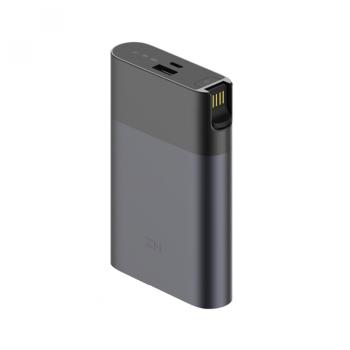 Wi-Fi роутер Xiaomi ZMI MF885