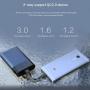 Wi-Fi точка доступа Xiaomi ZMI MF885