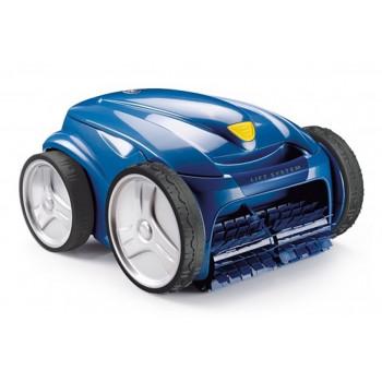 Робот для чистки бассейна Zodiac Vortex RV 4200