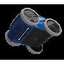 Робот для чистки бассейна Zodiac Vortex RV 5500 (Vortex 4 4wd)