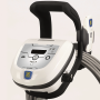 Робот для чистки бассейна Zodiac Vortex RV 4550 PRO 2WD