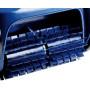 Щетка ПВХ PVC для робота очистителя для бассейна Zodiac Vortex