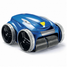 Робот для чистки бассейна Zodiac Vortex RV 5400