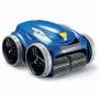 Робот для чистки бассейна Zodiac Vortex RV 5300