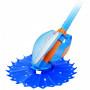 Вакуумный пылесос для бассейна Zodiac Kontiki 2