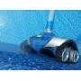 Вакуумный пылесос для бассейна Zodiac MX9
