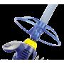 Вакуумный пылесос для бассейна Zodiac T5 DUO
