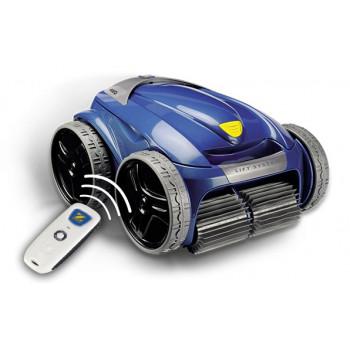 Робот для чистки бассейна Zodiac Vortex RV 5500