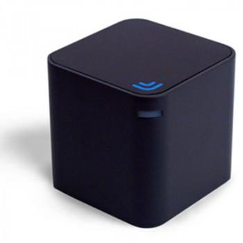 Дополнительный навигационный куб для iRobot Braava