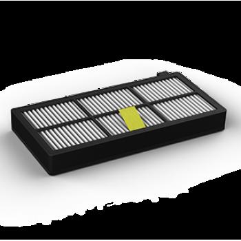 Сменный HEPA фильтр для iRobot Roomba 800, 900 серии