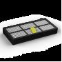 Фильтр для робота пылесоса iRobot Roomba 800, 900 серии