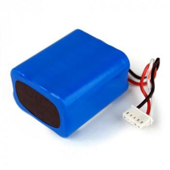 Аккумуляторная батарея для iRobot Braava