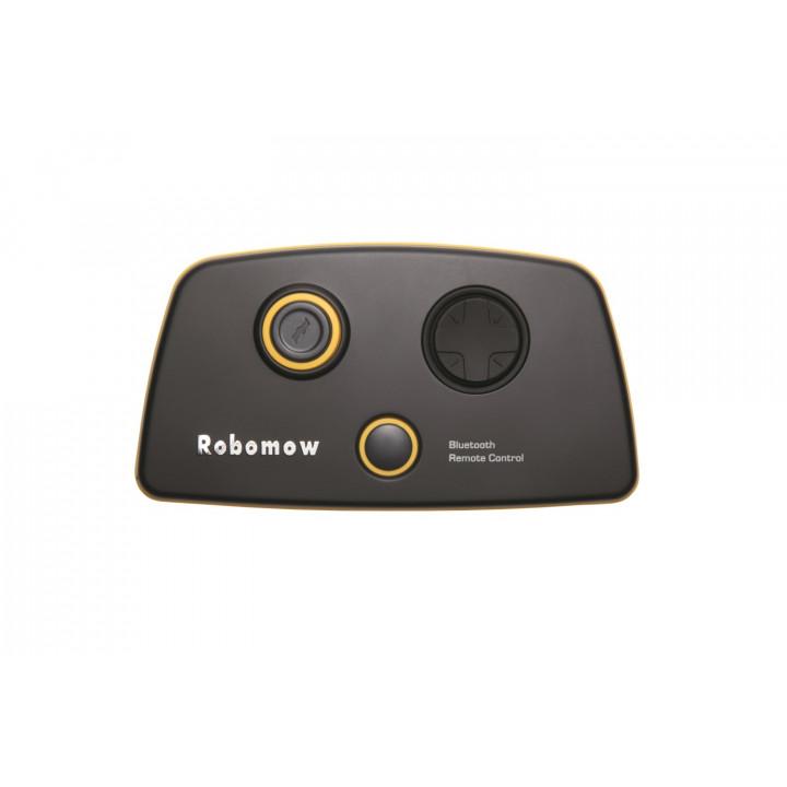 Пульт дистанционного управления Bluetooth для Robomow RC/TC/MC/RS(2014)/TS/MS