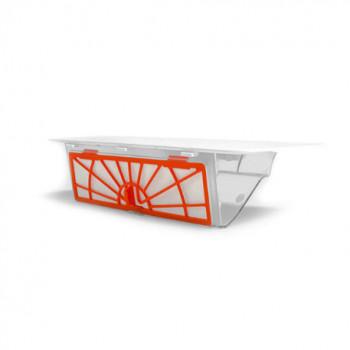 Мусорный контейнер для робота-пылесоса Neato BotVac Series