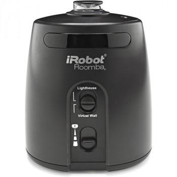 Координатор движения для iRobot Roomba