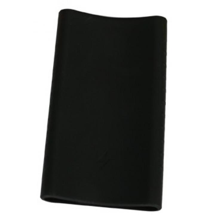 Защитный чехол для Xiaomi Power bank 2C (черный)