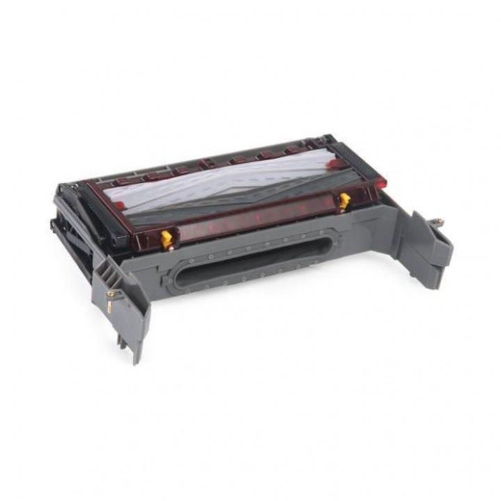 Чистящий модуль со щетками для iRobot Roomba 800, 900 серии