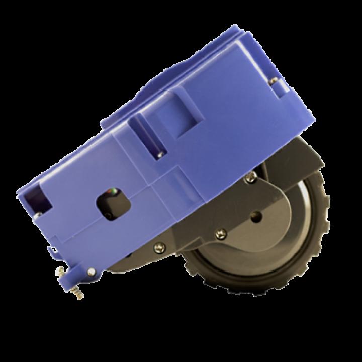 Модуль правого колеса для iRobot Roomba