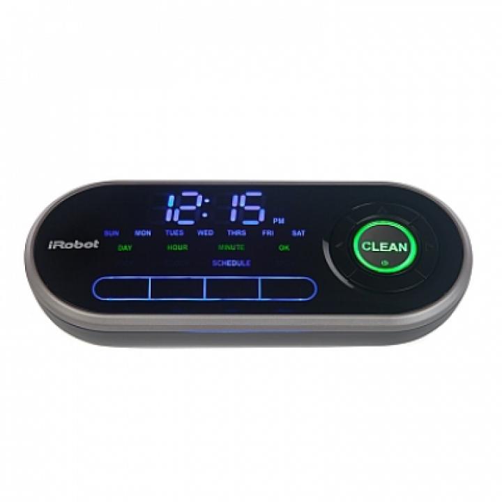 RF пульт дистанционного управления iRobot Roomba 780 и 790