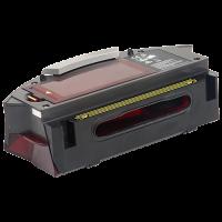 Пылесборник для iRobot Roomba 800 серии