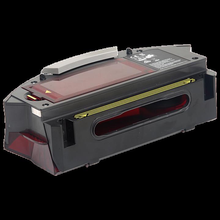 Пылесборник для роботов-пылесосов iRobot Roomba 800 серии