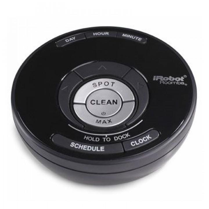 RF-пульт для роботов-пылесосов iRobot Roomba 560, 562, 581, 625
