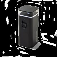 Ограничитель движения Virtual Mode 2в1 для iRobot Roomba 800, 900 серии