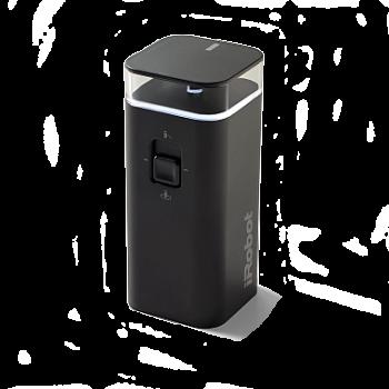 Ограничитель движения Virtual Mode 2в1 для iRobot Roomba