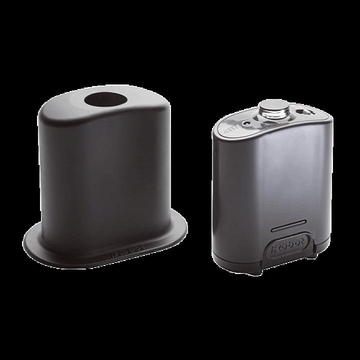Круговой ограничитель движения для iRobot Roomba и Scooba 450
