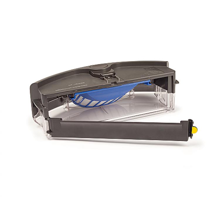 Пылесборник AeroVac для роботов-пылесосов iRobot Roomba 600-й серии