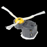 Модуль с вращающейся щеткой iRobot Roomba