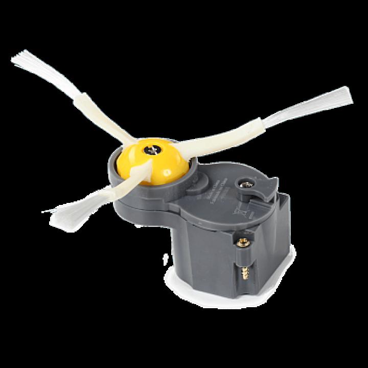 Модуль боковой щетки для iRobot Roomba 800 серии