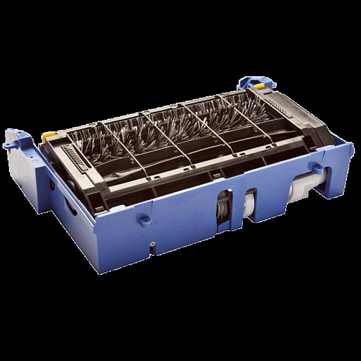 Чистящий модуль со щетками для роботов-пылесосов iRobot Roomba 500, 600 и 700 серии