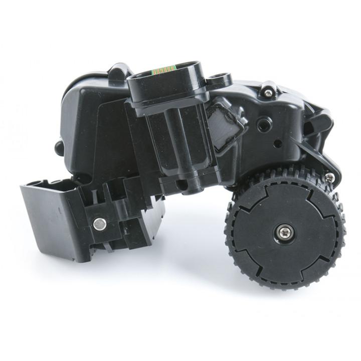 Модуль правого колеса для Scooba 450