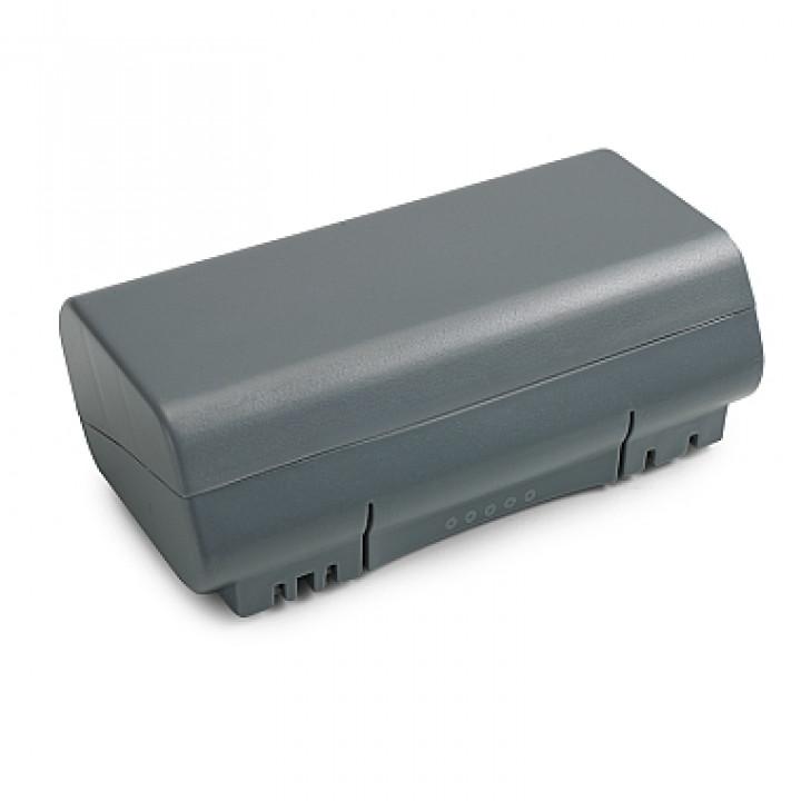 Аккумуляторная батарея для iRobot Scooba 390, 385, 380
