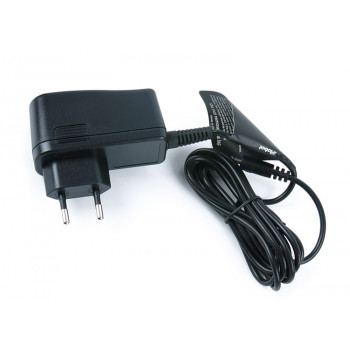 Зарядное устройство для iRobot Scooba 230