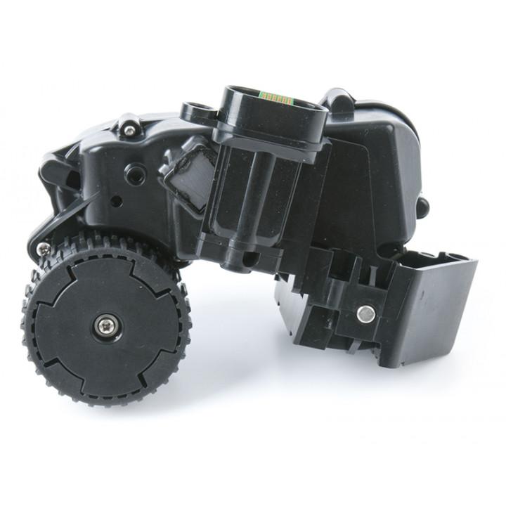 Модуль левого колеса для Scooba 450
