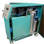 Концентратор кислорода Atmung LF-H-10A