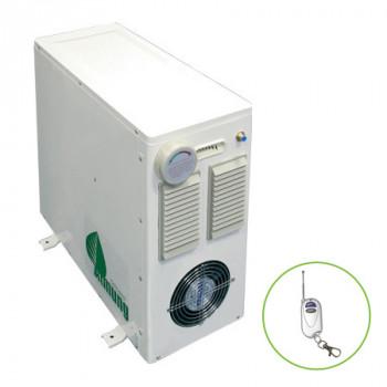 Atmung LFY-I-5A-01