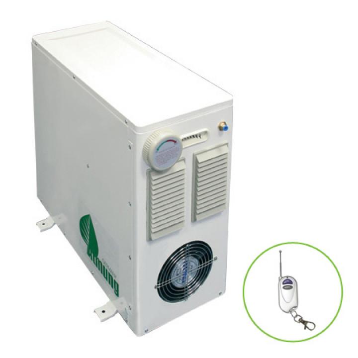 Концентратор кислорода Atmung 5L-F