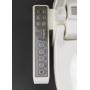 Электронная крышка биде SATO DB300