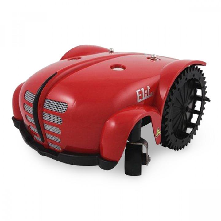 Робот-газонокосилка Caiman Ambrogio L200 Elite