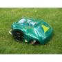 Робот-газонокосилка Caiman Ambrogio L200 Basic 2.3