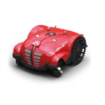 Робот-газонокосилка Caiman Ambrogio L250 Elite