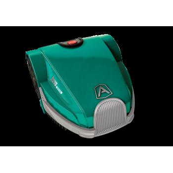 Робот-газонокосилка Caiman Ambrogio L30 Deluxe