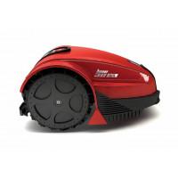Робот-газонокосилка Caiman Ambrogio L30 Elite S+