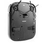 Робот-пылесос SLIM-series VRpro 01