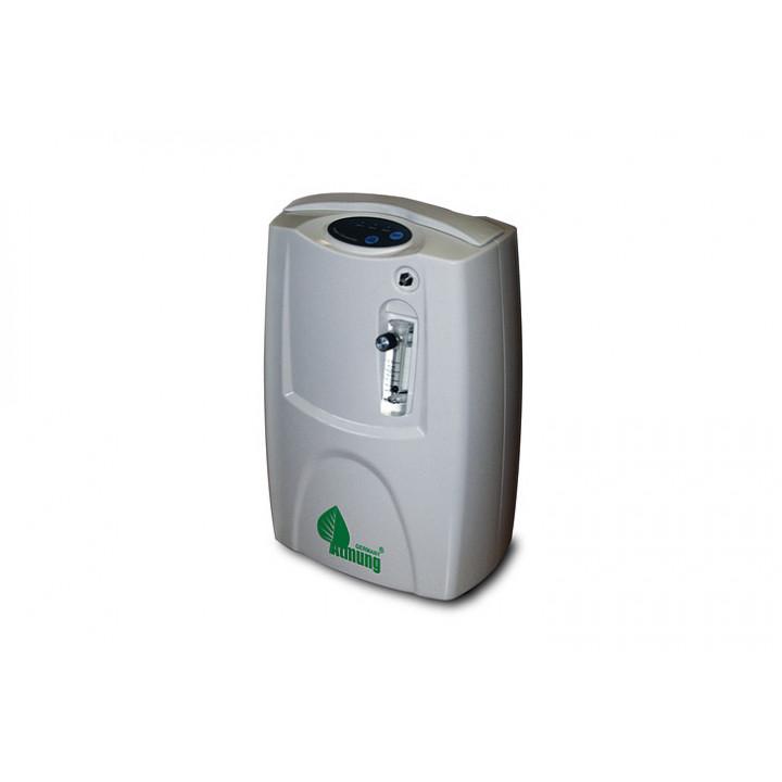 Генератор кислорода Atmung 3L-A